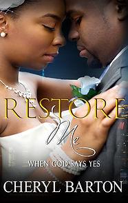 Restore Me-ebook.jpg