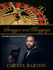 Swagger and Baggage Cover 071619 (2).jpg