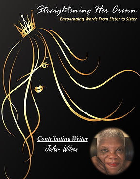 Crown Marketing 052721 Wilsona.jpg
