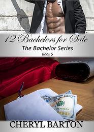 12 Bachelors Cover 092618 (2).jpg