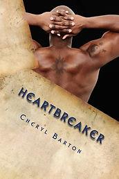 Heartbreaker Cover 062318.jpg
