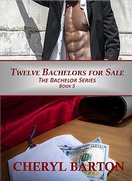 Twelve Bachelors for Sale 123119 (2).jpg