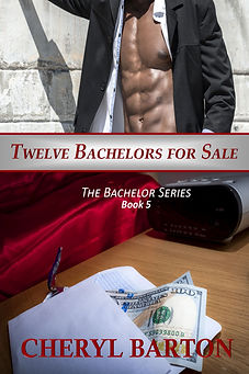 Twelve Bachelors for Sale Final Cover 02