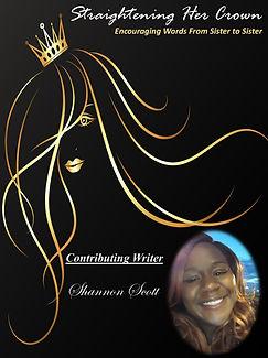 Crown Marketing 052321 Scotta.jpg