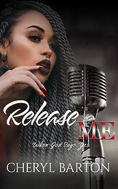 Release Me-ebook.jpg