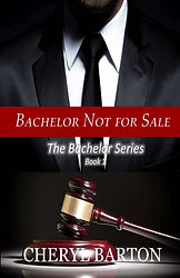 Bachelor_Not_For_Sal_Cover_for_Kindle.jp