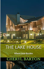 The_Lake_House_Cover_for_Kindle.jpg