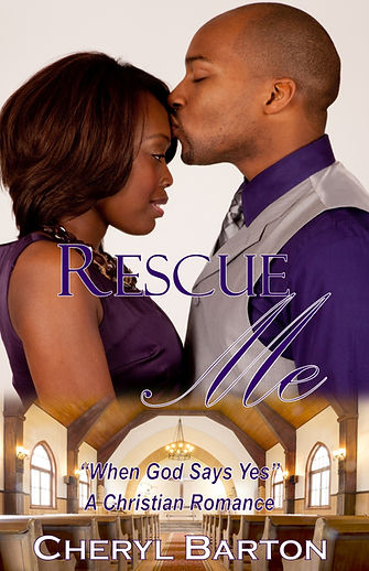RescueMe Cover 053019.jpg