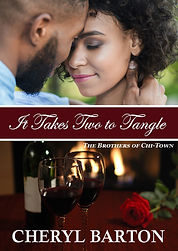 It Takes Two to Tangle Cover 042920 (4).