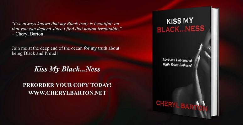 blackness marketing 061421v2a.jpg