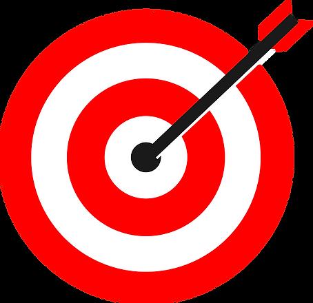 target-2070972_640.png