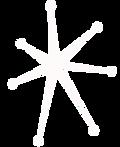 white starburst png.png