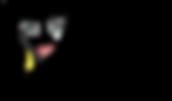 Sassy Angels Logo Trans Green.png