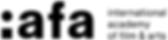 LogoIAFA02-Preto.png