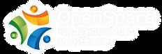 Лого-OpenSpace_Черн_для-интернет1.png
