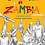 Thumbnail: MEANWHILE IN ZAMBIA: A GRAPHIC NOVEL