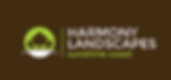 HarmonyLogo_curves-brown-01.png