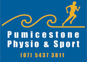 Pumicestone Physio & Sport