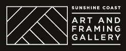 SC_Art_Framing_Gallery_Logo_Web_v2_v1_ed