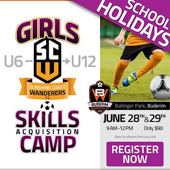 Skills Clinics Girls - SOCIAL MEDIA.jpg