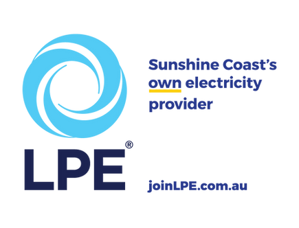 LPE Logo & Tag SC_Vert_Brand Colours.png