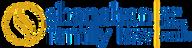 Shanahan-Family-Law-Logo-final-gold.png
