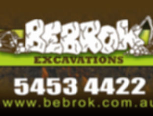new%20bebrok%20logo%20w%20dirt%20backgro