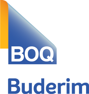 Updated BOQ Buderim logo.PNG