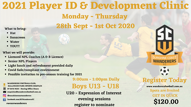 PLayer ID and Development.png