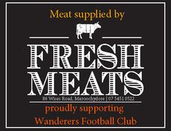 Fresh Food Meats.png