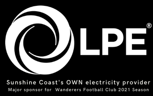 LPE Logo.png
