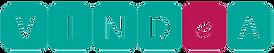 vindea logo v3-1.png