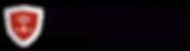 Logo proteous PNG_Mesa de trabajo 1.png