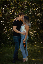 tommy&vic_engaged-55.jpg