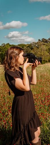 selfportrait-49.jpg