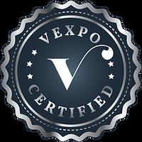 vexpo_badge.png