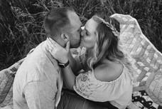 Lauren & Matthew-Engagement-137.jpg