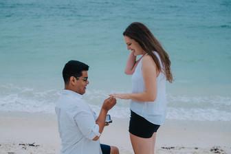 Key West Proposal