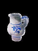 pot ceramique alsace.png