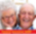 funeral-insurance-aarp.png