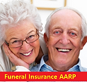 funeral-insurance-aarp.png