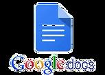 google%20docs_edited.png