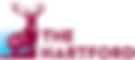 hartford-logo-1.png