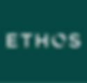 Ethos_Life_Insurance.png