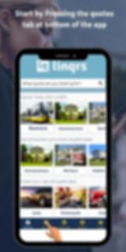PRO app store (1).jpg