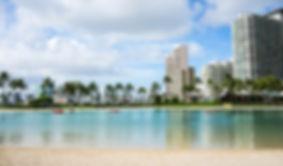 waikiki-beach-1037073_960_720.jpg