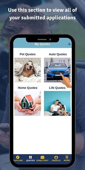 PRO app store (2).jpg