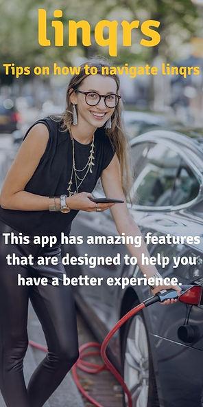 PRO app store (9).jpg