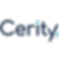 cerity-logo-tm-primary-blue-teal-1024x10