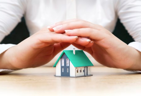 The Benefits of Having Renters Insurance